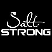 Salt Strong Avatar