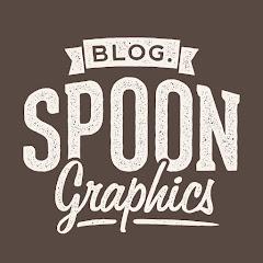 Spoon Graphics