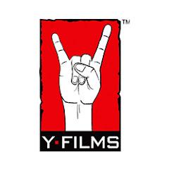 YFilms
