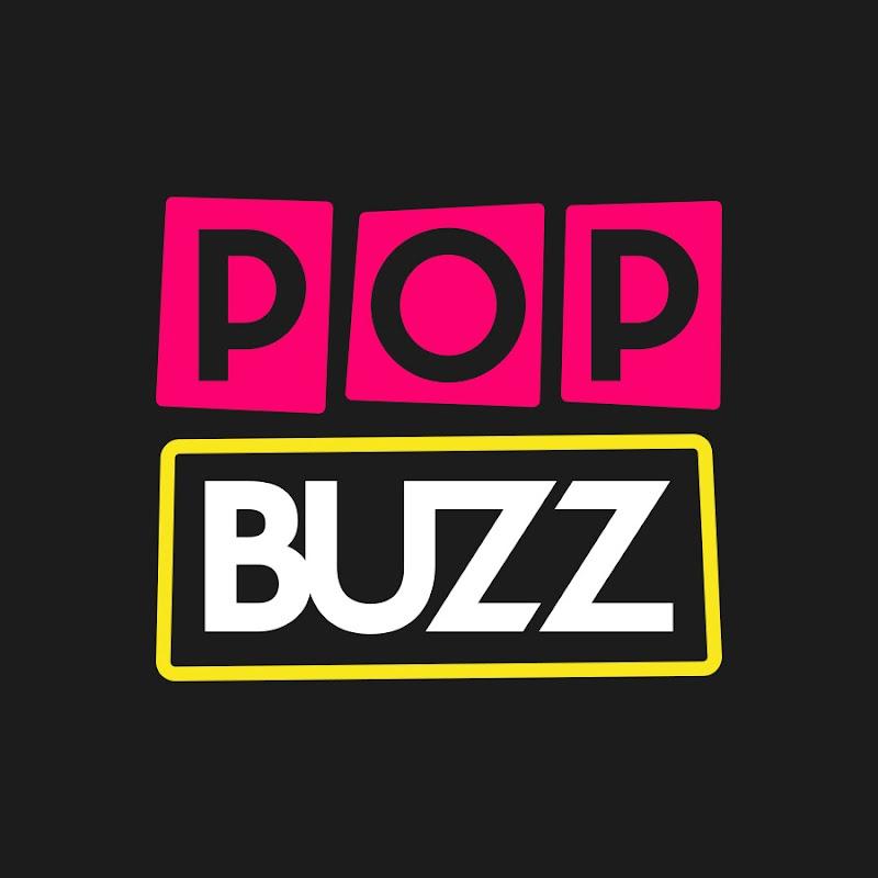 PopBuzz