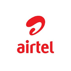 airtel India