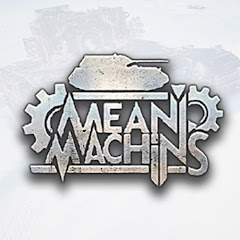 MeanMachins