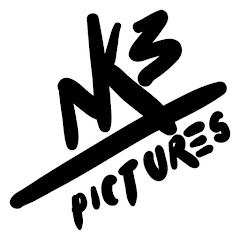 NKB PICTURES