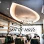 Restaurante Son de Mar