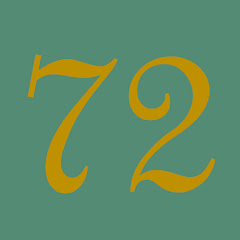 yufuin72