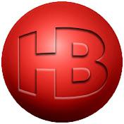 HB net worth