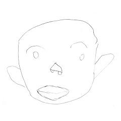 SYJ손영준