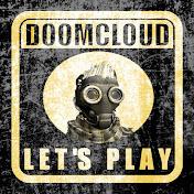 Doomcloud Let's Play net worth