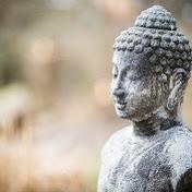 Buddhas Flute Music