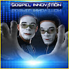Gospelinnovation