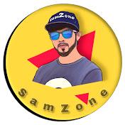 SamZone net worth