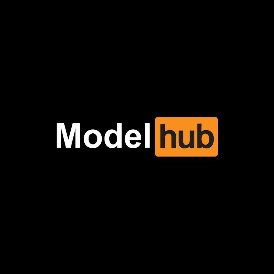 Modelhub Com