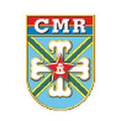 Colégio Militar do Recife net worth