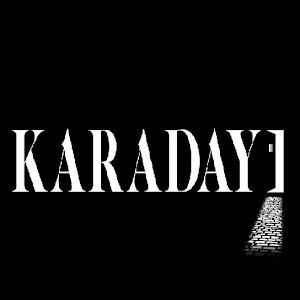 Karadayi Part 101