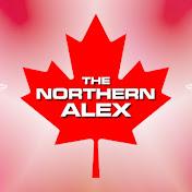 TheNorthernAlex net worth