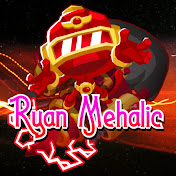 Ryan Mehalic net worth