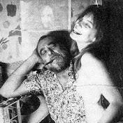 Charles Bukowski Avatar