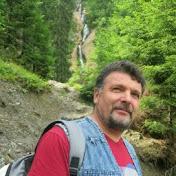 Mihai Turcea Avatar