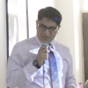 Mrunal Patel net worth