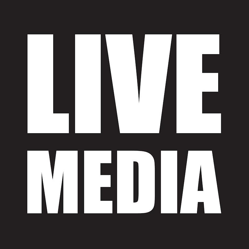 Livemedia