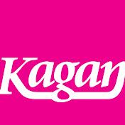 kaganvideo Avatar