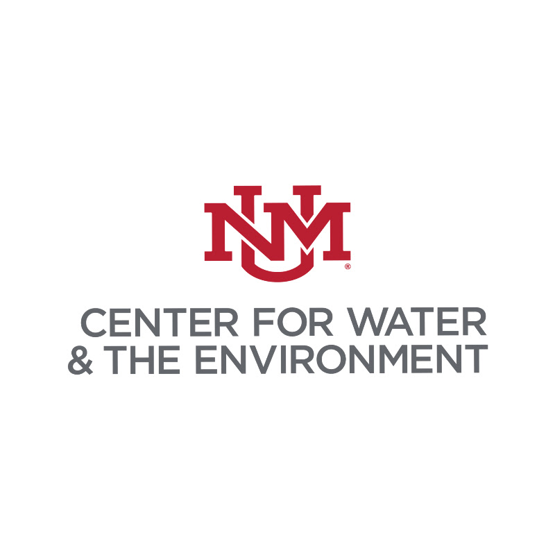 UNM Center for Water and the Environment