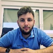 OverHyped Gamer net worth