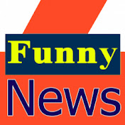 Funny New Videos