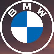 BMW NZ