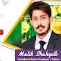 Malik Shahzaib Official