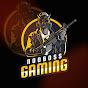 Nooboss Gaming Avatar
