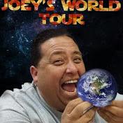 JoeysWorldTour Avatar