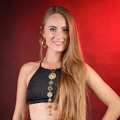 Viviana Belly Dancer net worth