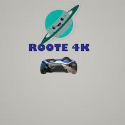 RÔÔTE 4K net worth