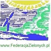 FederacjaZielonych . pl net worth