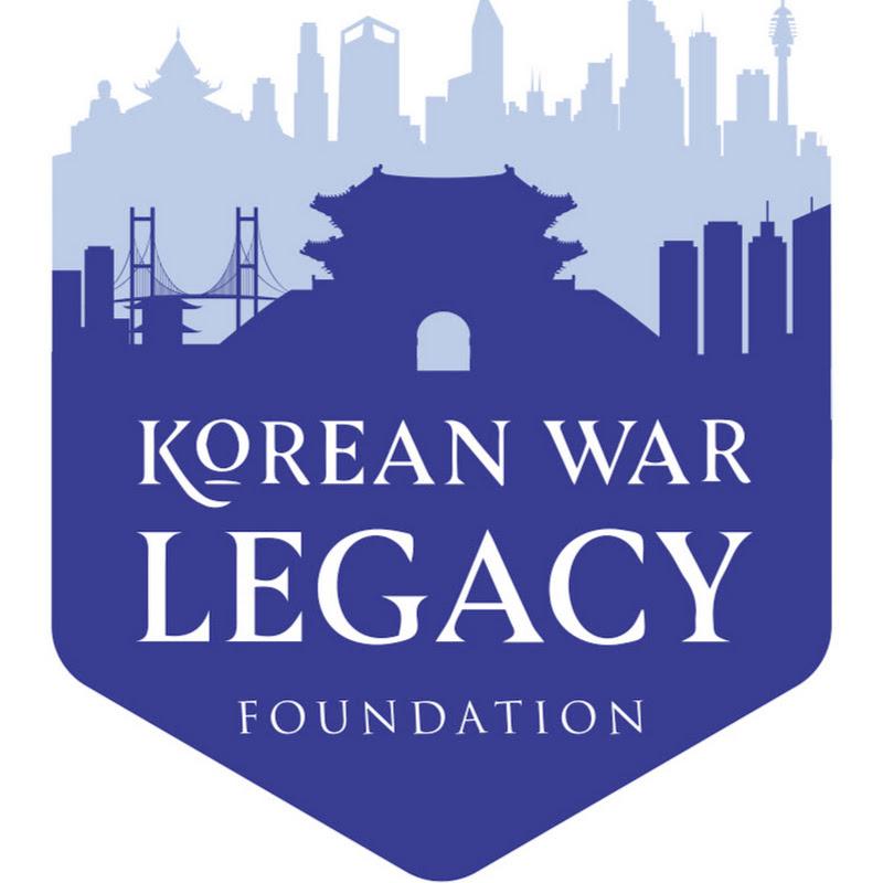 The Korean War Legacy Foundation Inc.