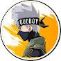 Gudboy Gaming (gudboy-gaming)
