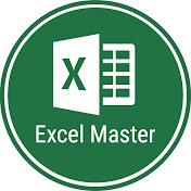 Excel-Master net worth