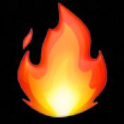 FIVE FIRES Avatar