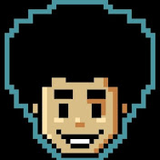 Pat the NES Punk net worth