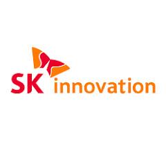 SK이노베이션 [SK innovation]