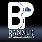 Banner Promotions Network net worth
