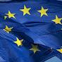 Progressive Europe #FBPE-Central #facciamorete