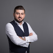 Arman Hovhannisyan net worth