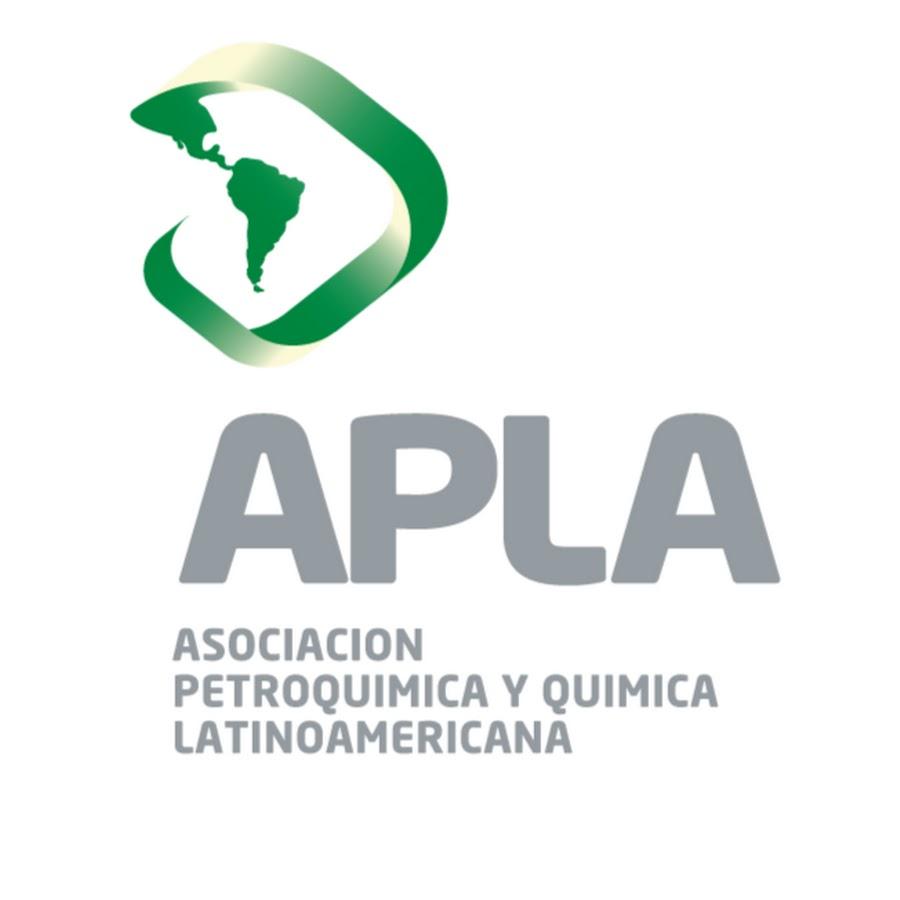 APLA Live - YouTube