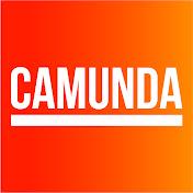 Camunda net worth