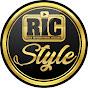 RIC STYLE