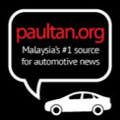 Paul Tan's Automotive News net worth