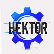 Homie Hektor net worth