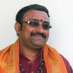 Vasthu Siri